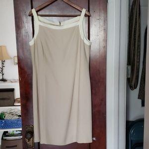 Casual Corner NWT size 16 dress